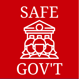 SAFE GOV