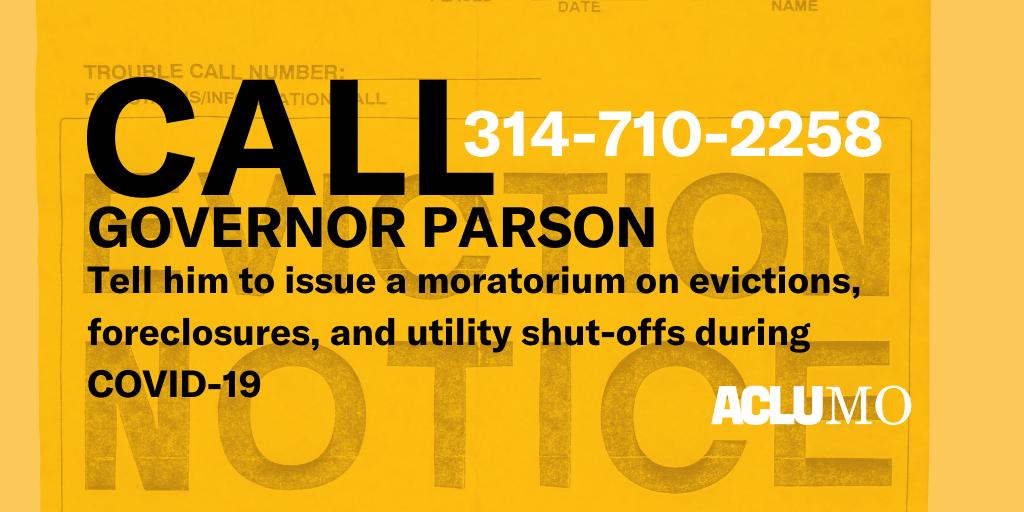 Call Parson rent