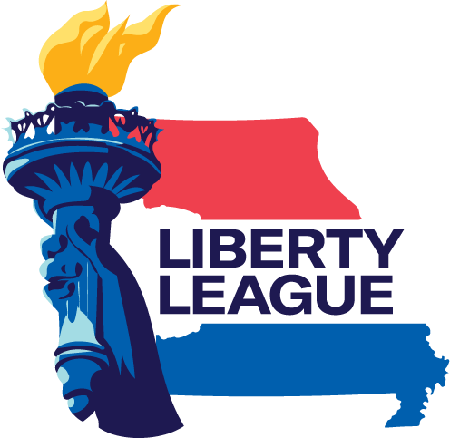 ACLU-MO Liberty League