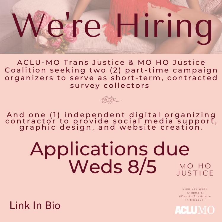 Mo ho Justice hiring + logo.png