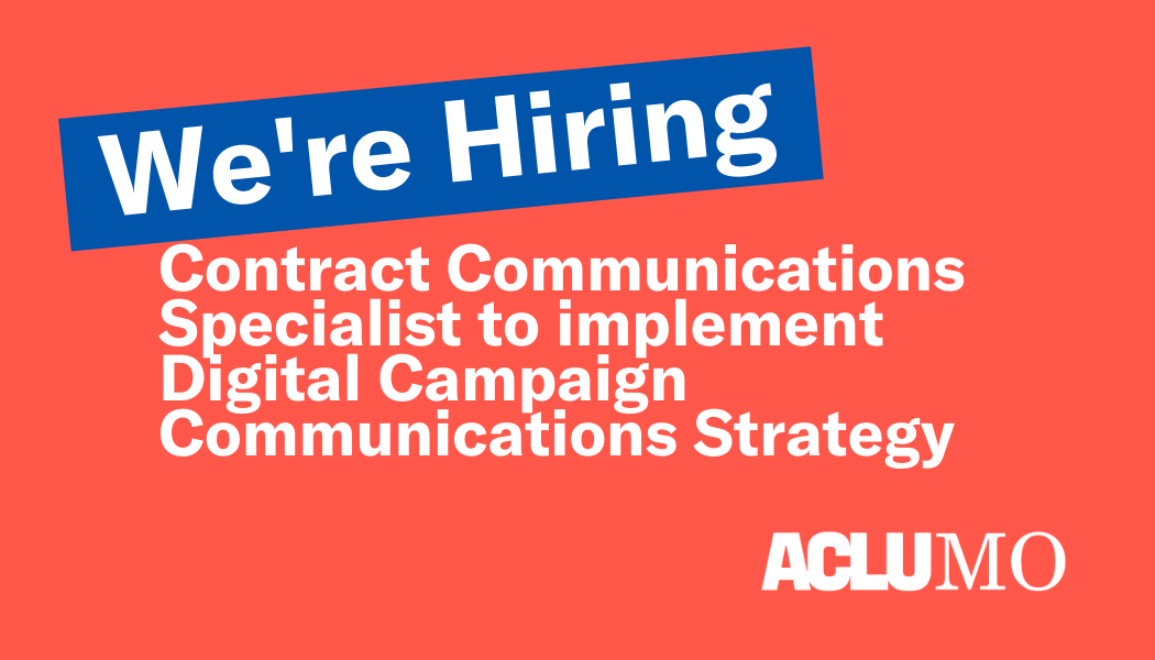 contract communications